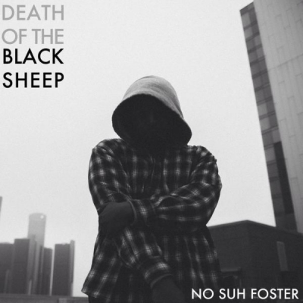 no-suh-foster-death-of-the-black-sheep.jpg