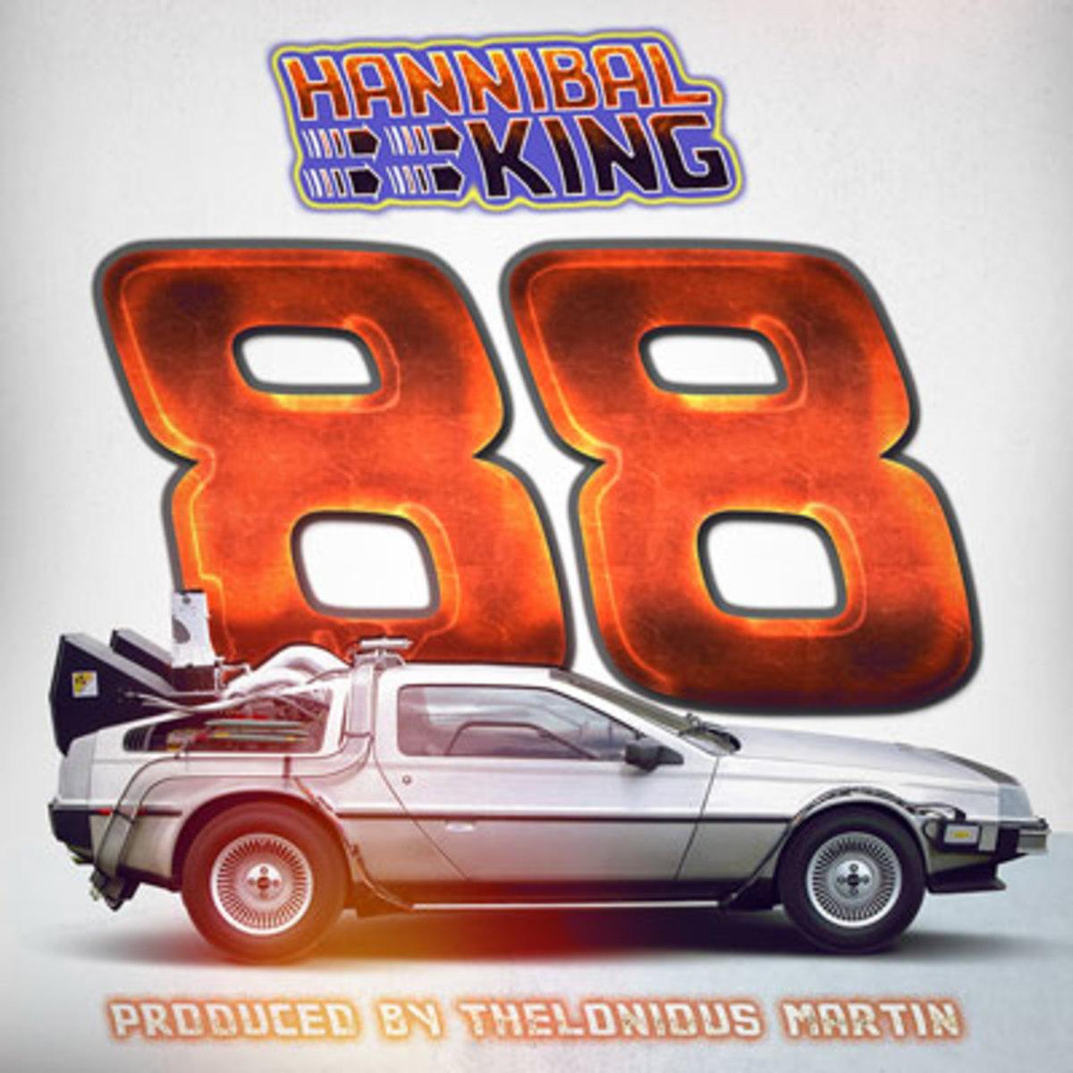 hannibal-king-88.jpg