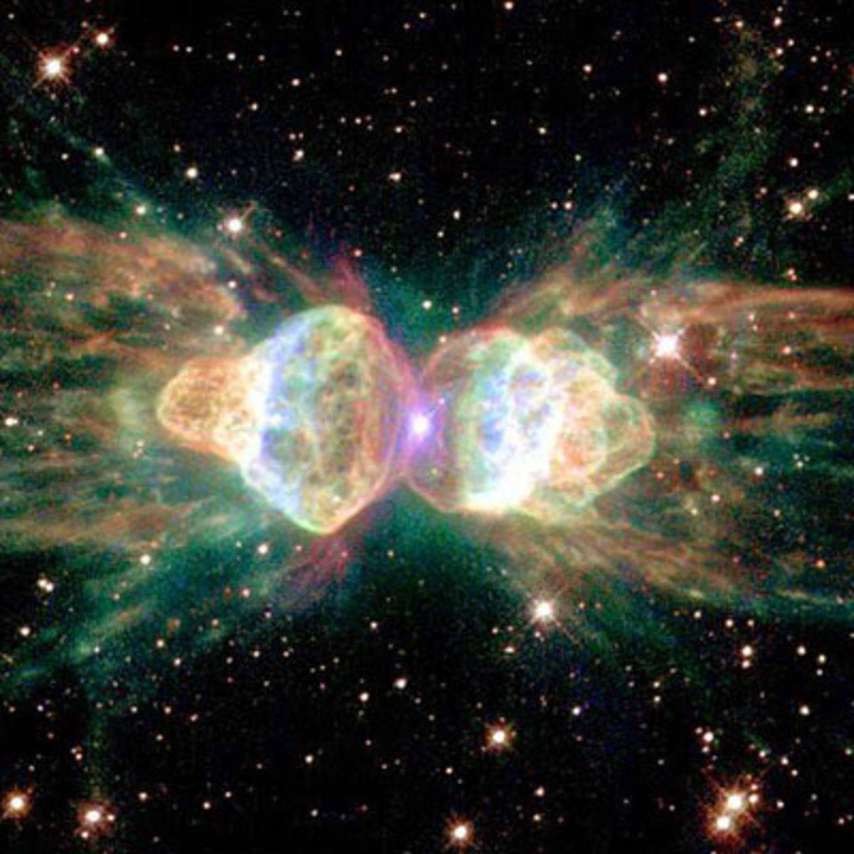peter-sun-starships-are-made-of-love.jpg