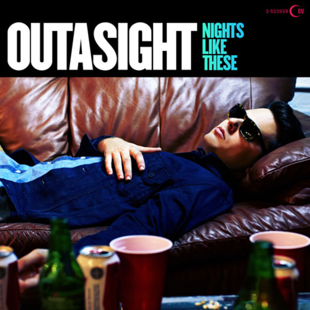 outasight-nightslikethese.jpg