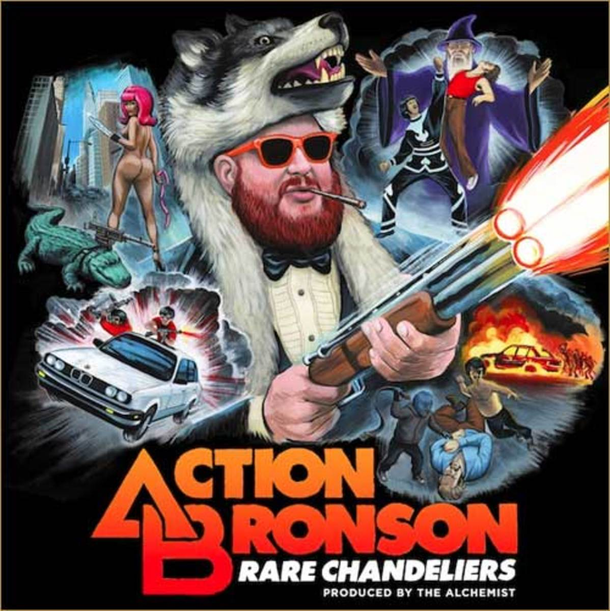 actionbronson-rare.jpg