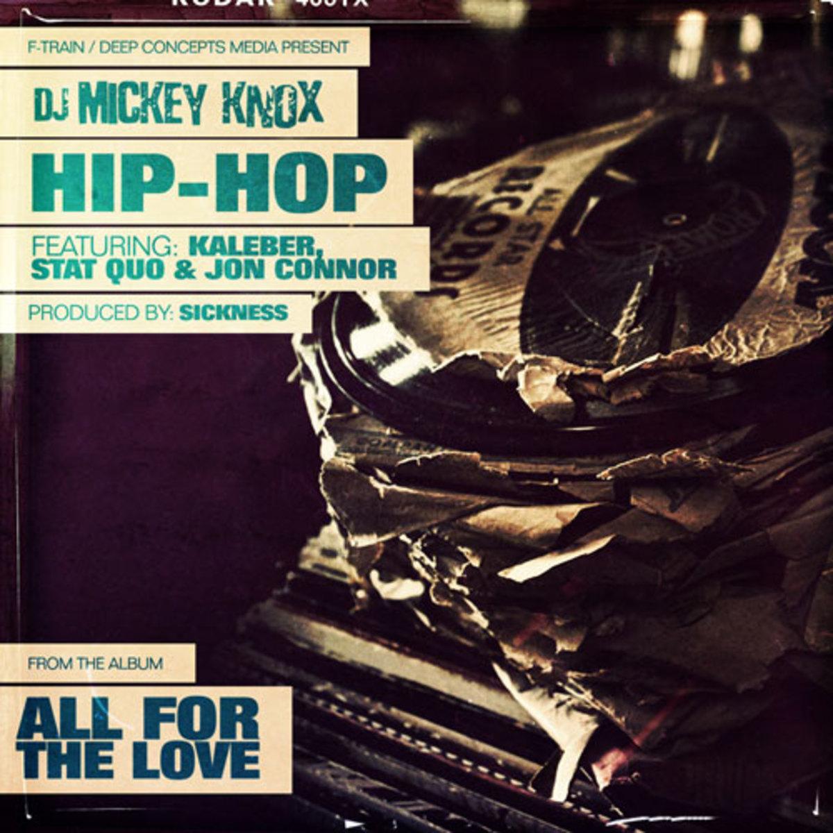 djmickeyknox-hiphop.jpg