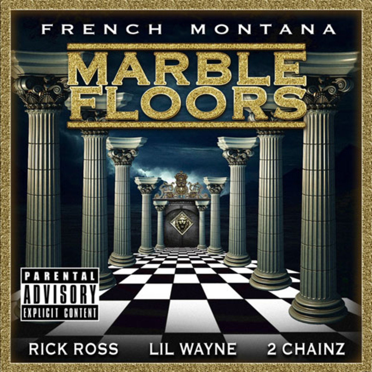 frenchmontana-marblefloors.jpg
