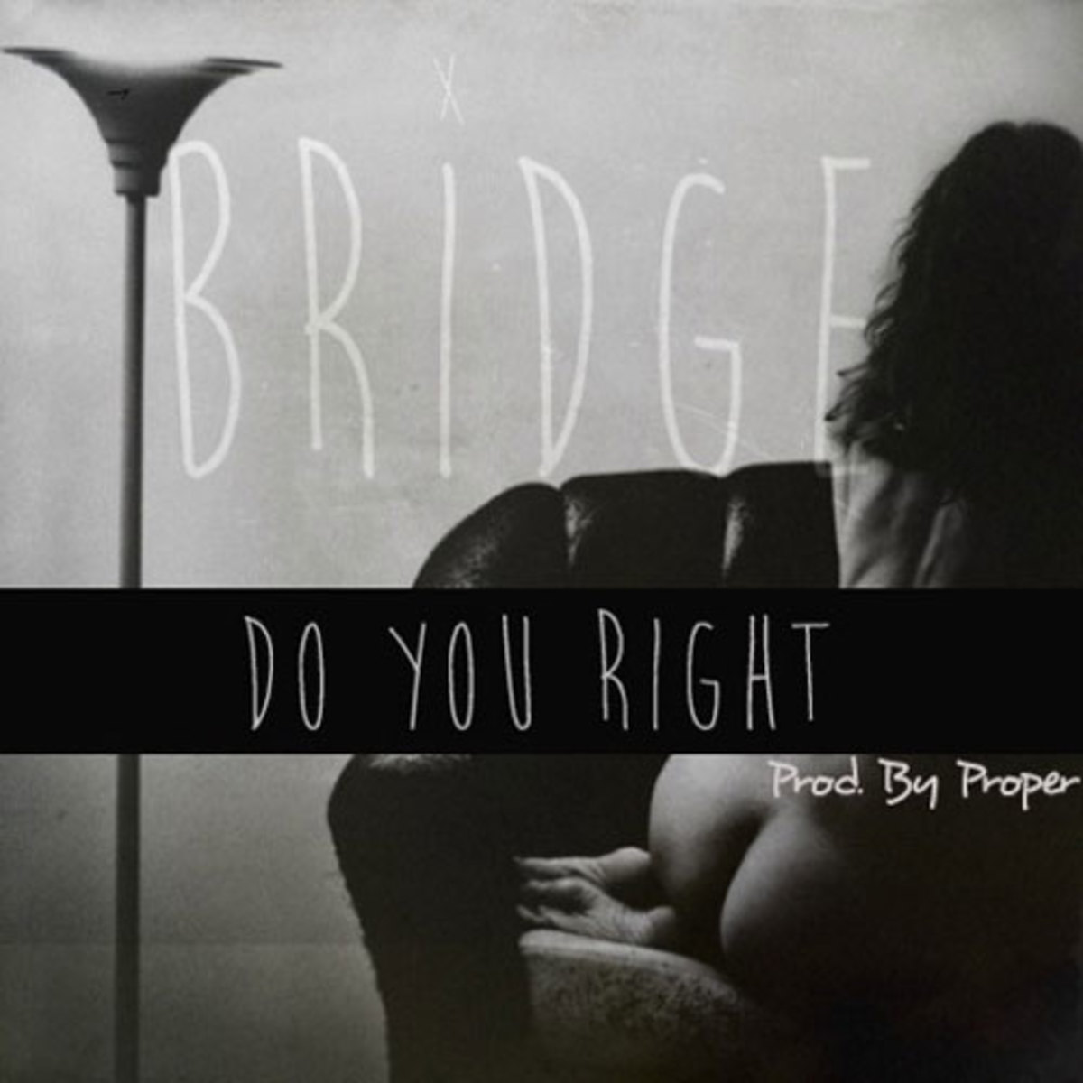 bridge-doyouright.jpg