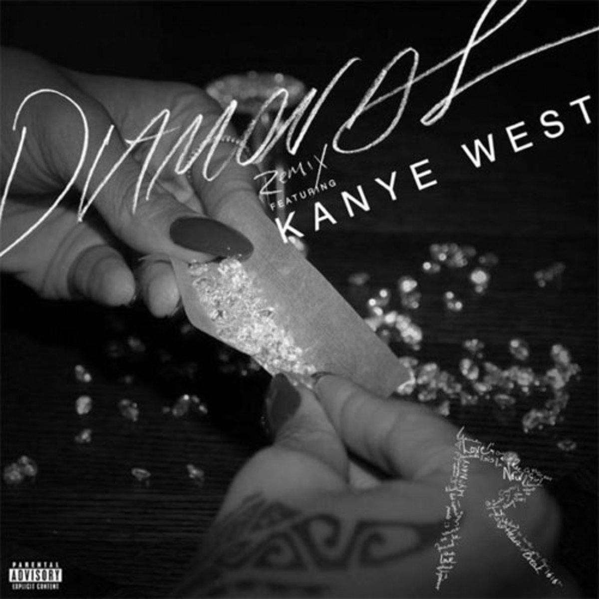 rihanna-diamondsrmx.jpg
