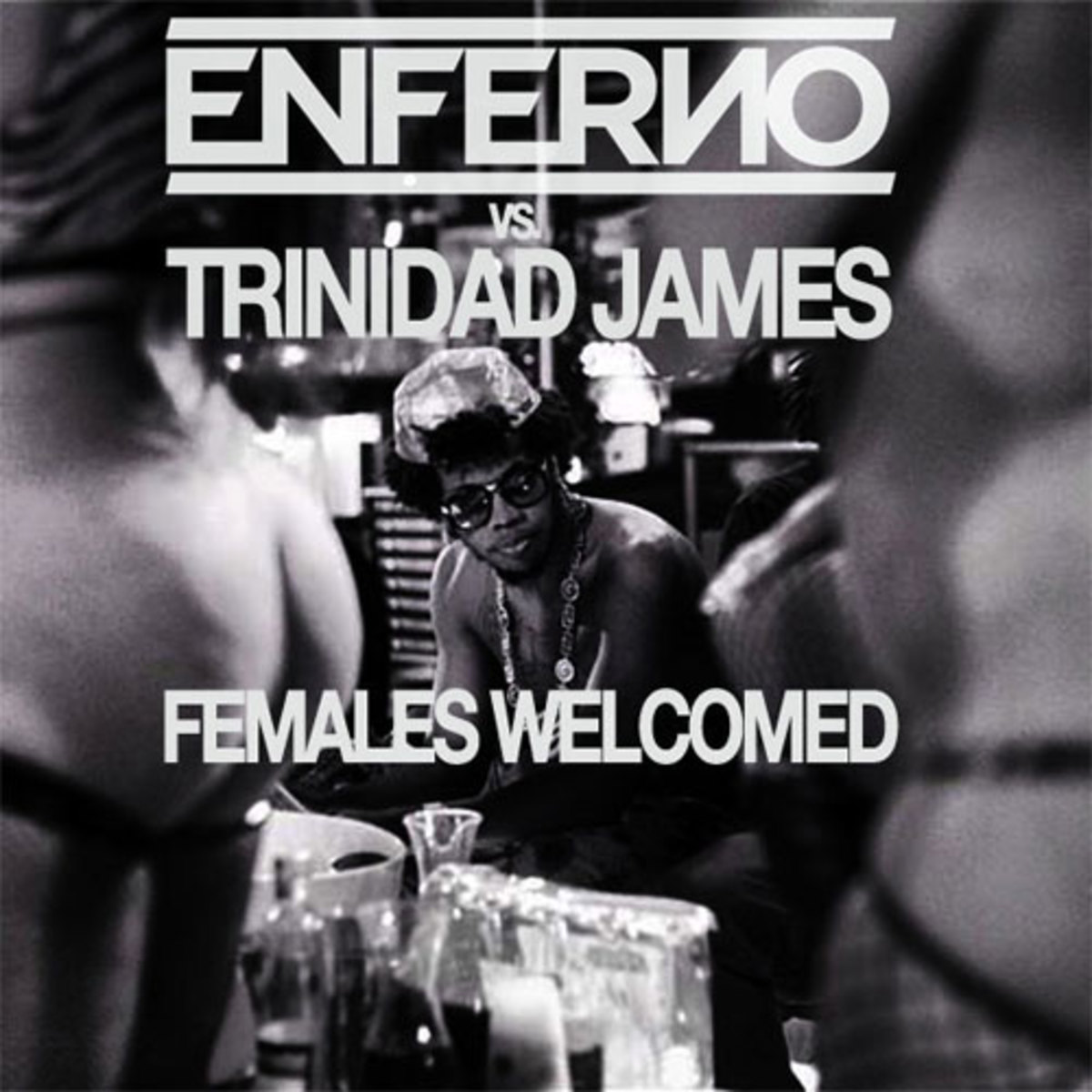 enfernotrinidad-femaleswelcomedrmx.jpg
