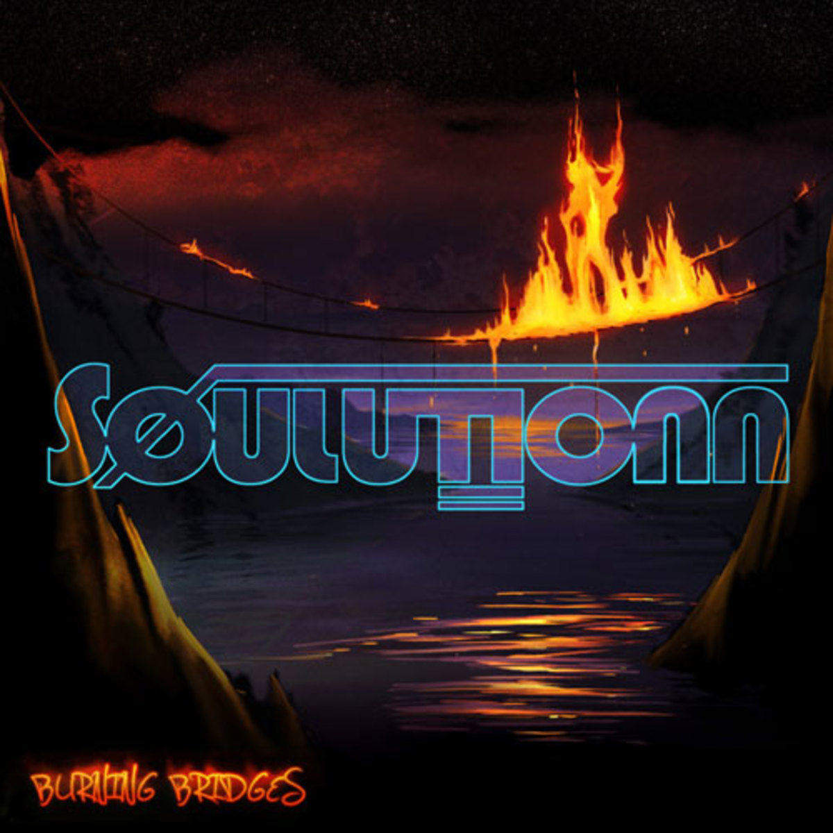 soulutionn-burningbridges.jpg