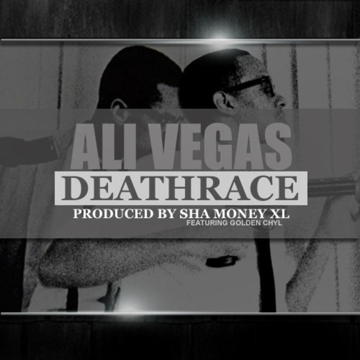 alivegas-deathrace.jpg