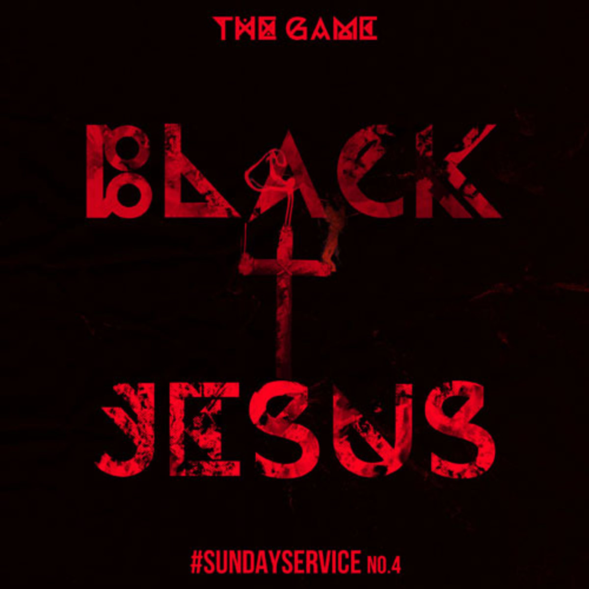 game-blackjesus.jpg