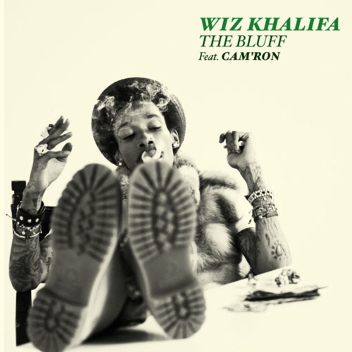 wizkhalifa-thebluff.jpg