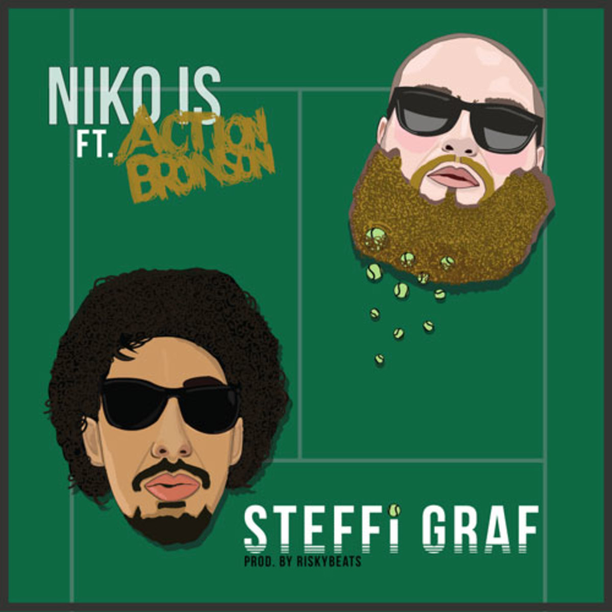 nikois-steffigraf.jpg