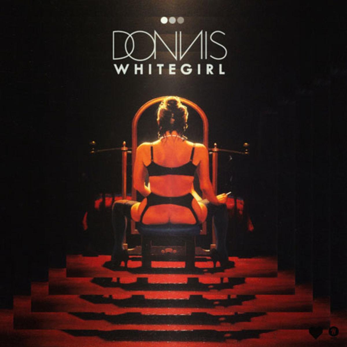 donnis-whitegirl.jpg