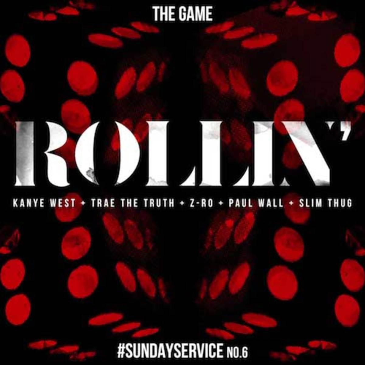 game-rollin.jpg