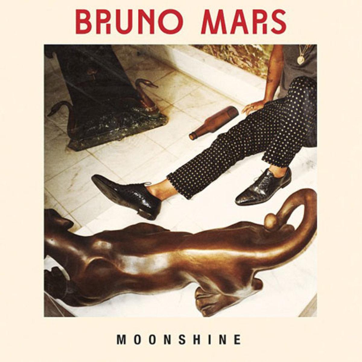 brunomars-moonshine.jpg