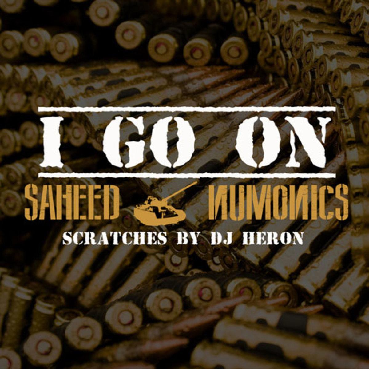 saheed-igoon.jpg