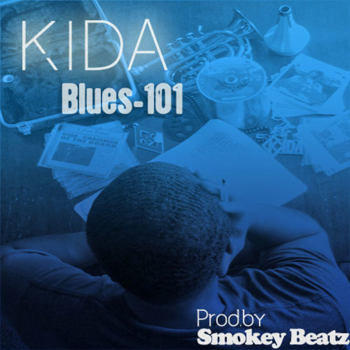 kida-blues101.jpg
