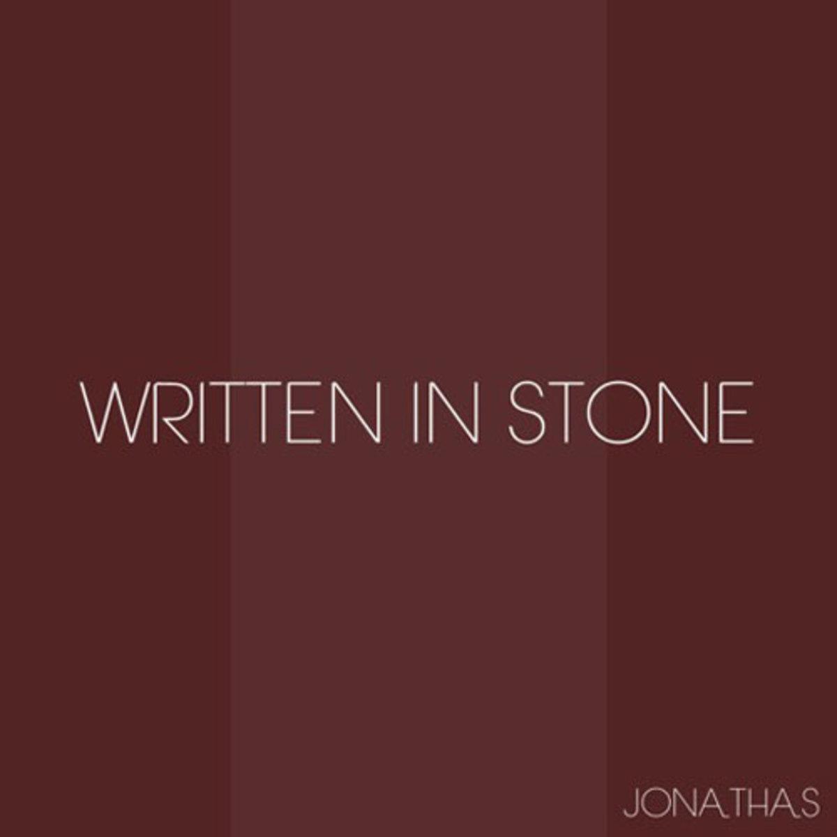 jonathas-writteninstone.jpg