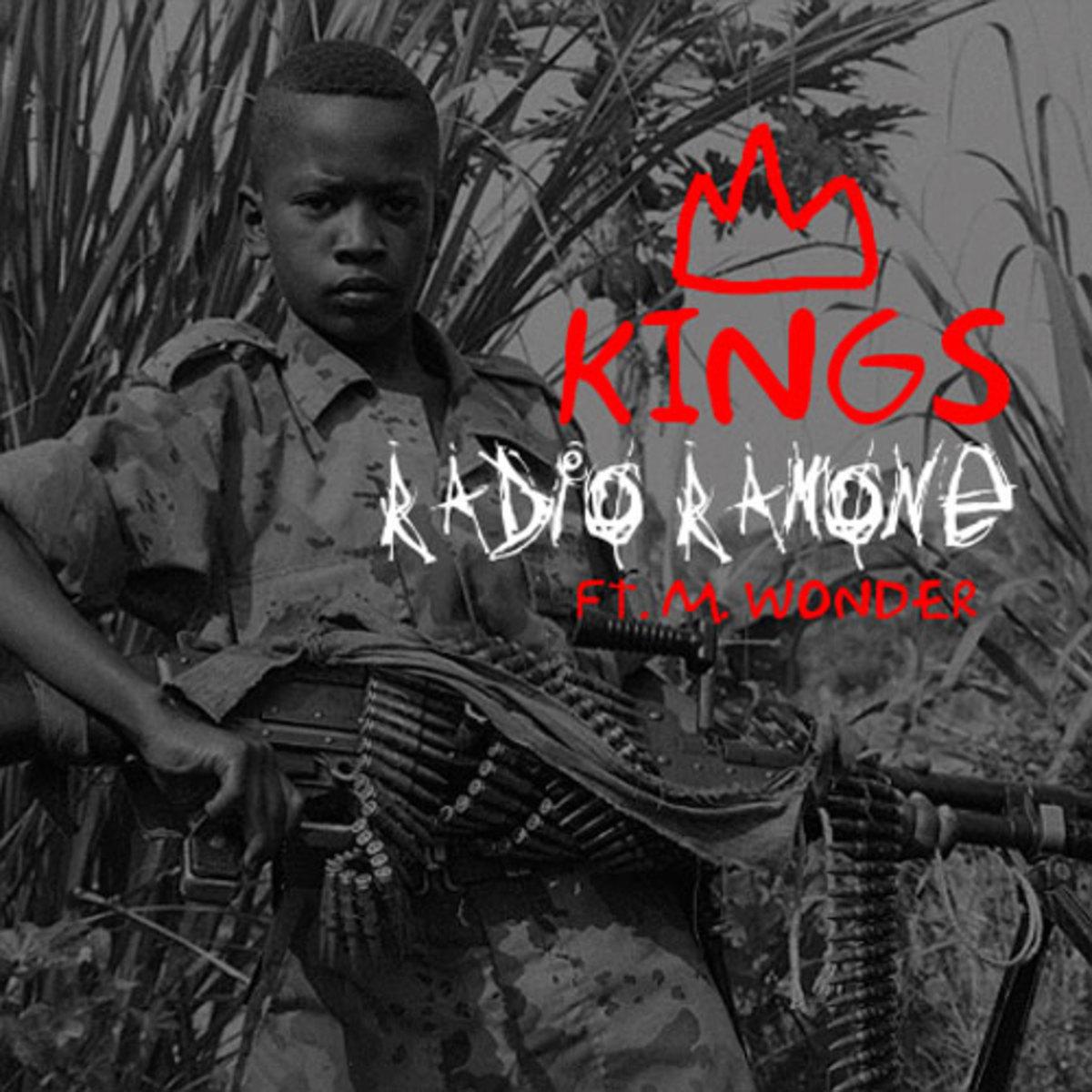 radioramone-kings.jpg