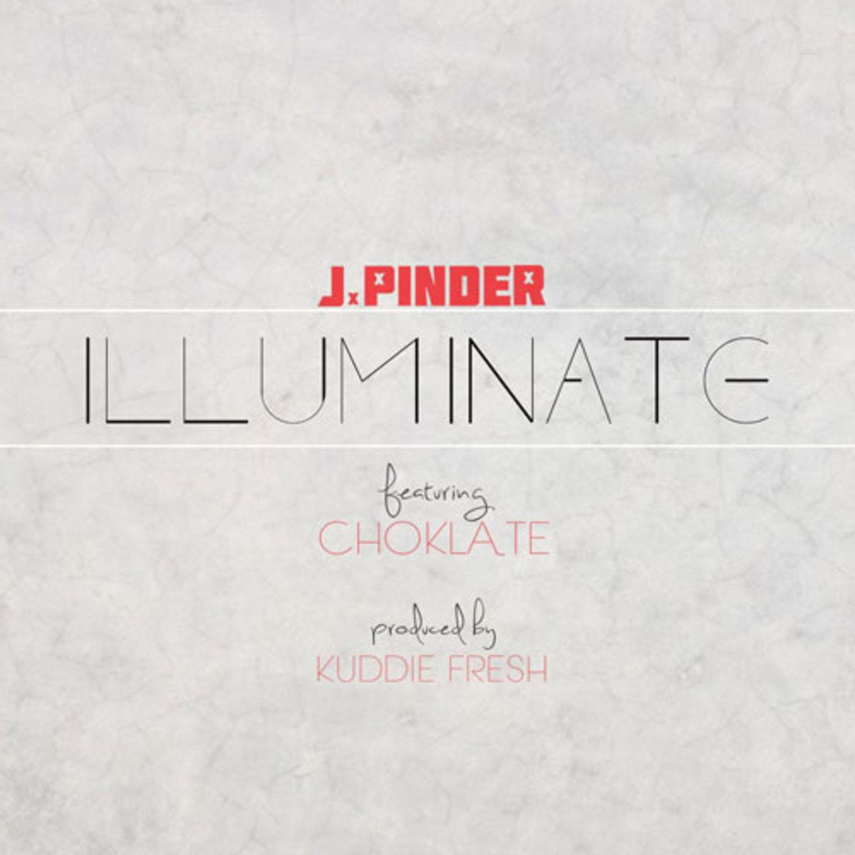 jpinder-illuminate.jpg