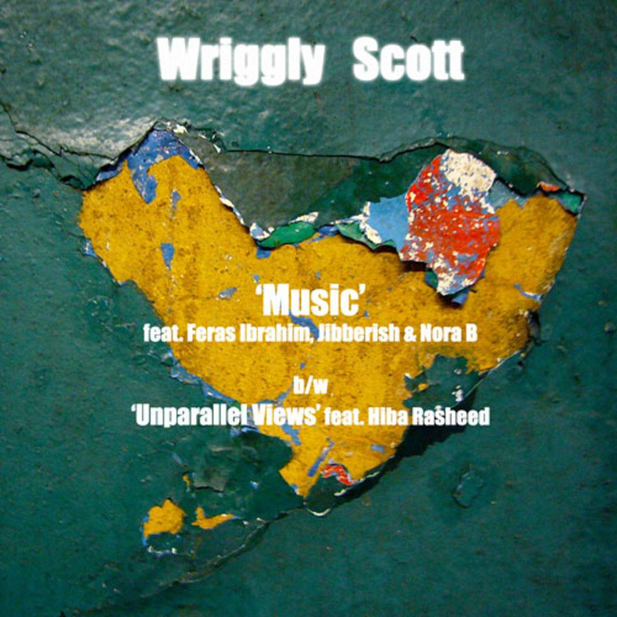 wscott-music.jpg