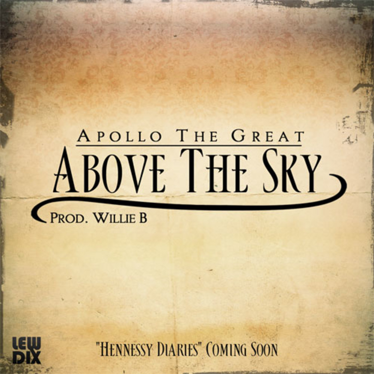 apollothegreat-abovesky.jpg