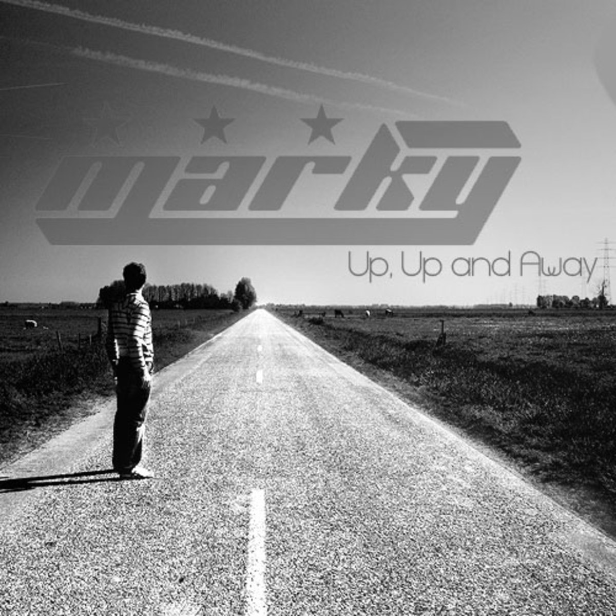 marky-upupaway.jpg