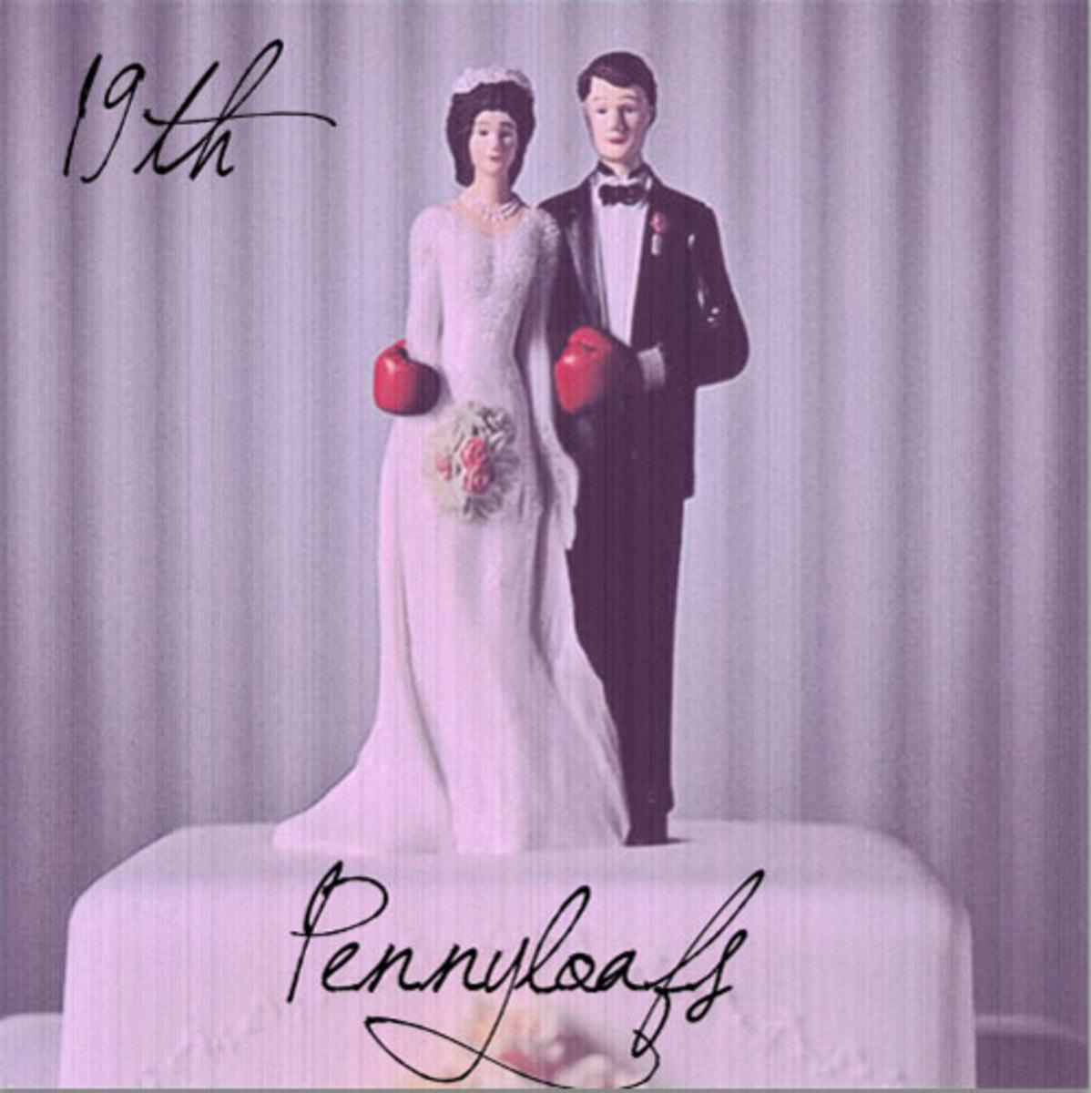 pennyloafs-19th.jpg