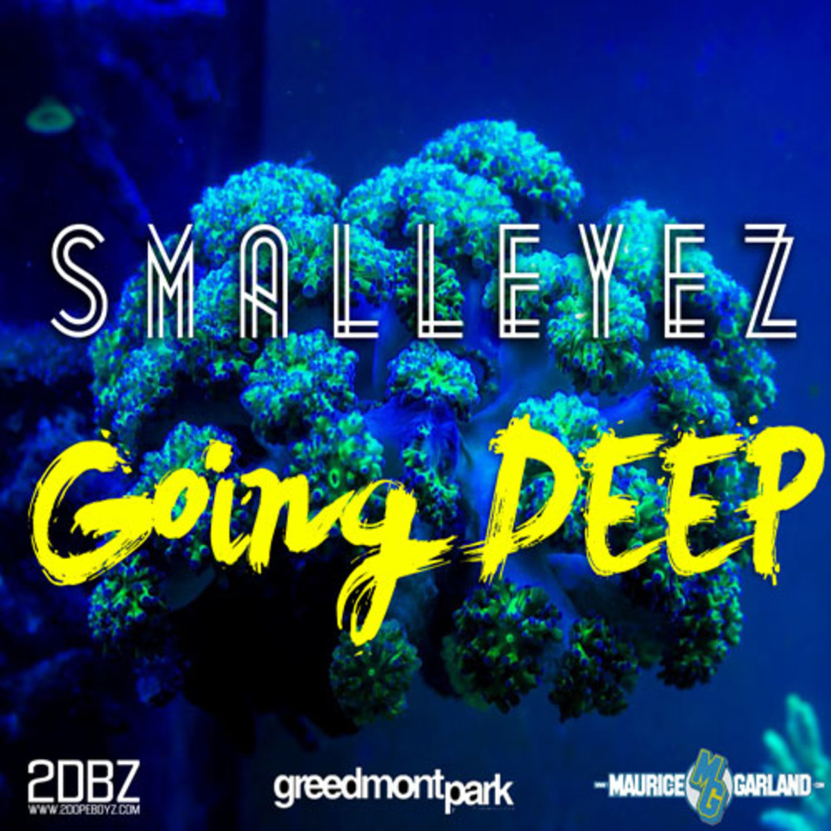 smalleyez-goingdeep.jpg