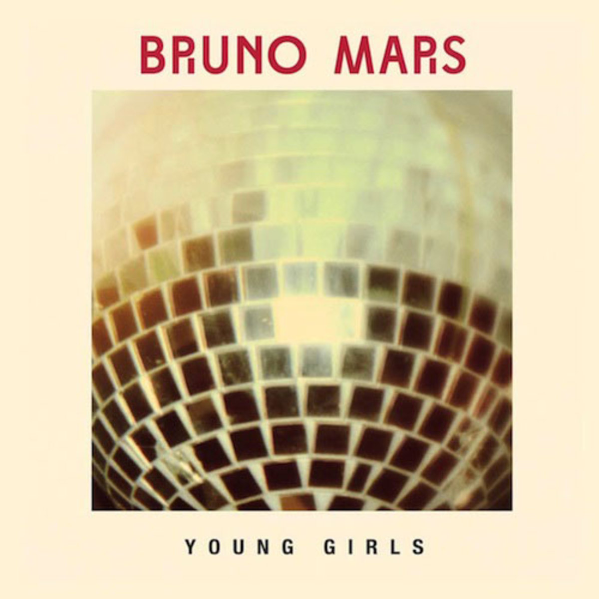 brunomars-younggirls.jpg