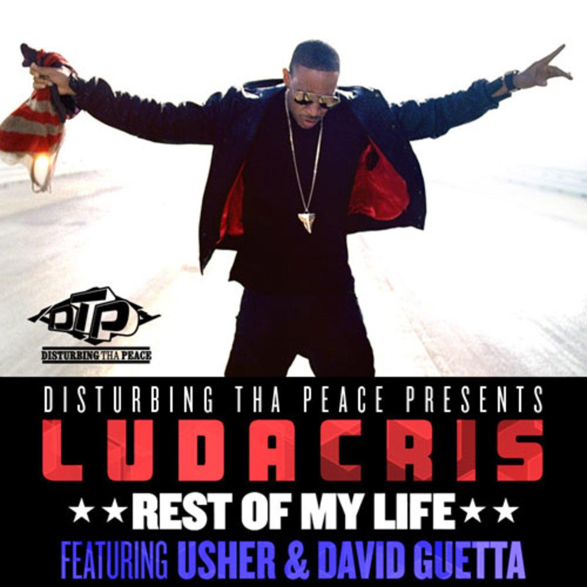 ludacris-restofmylife.jpg