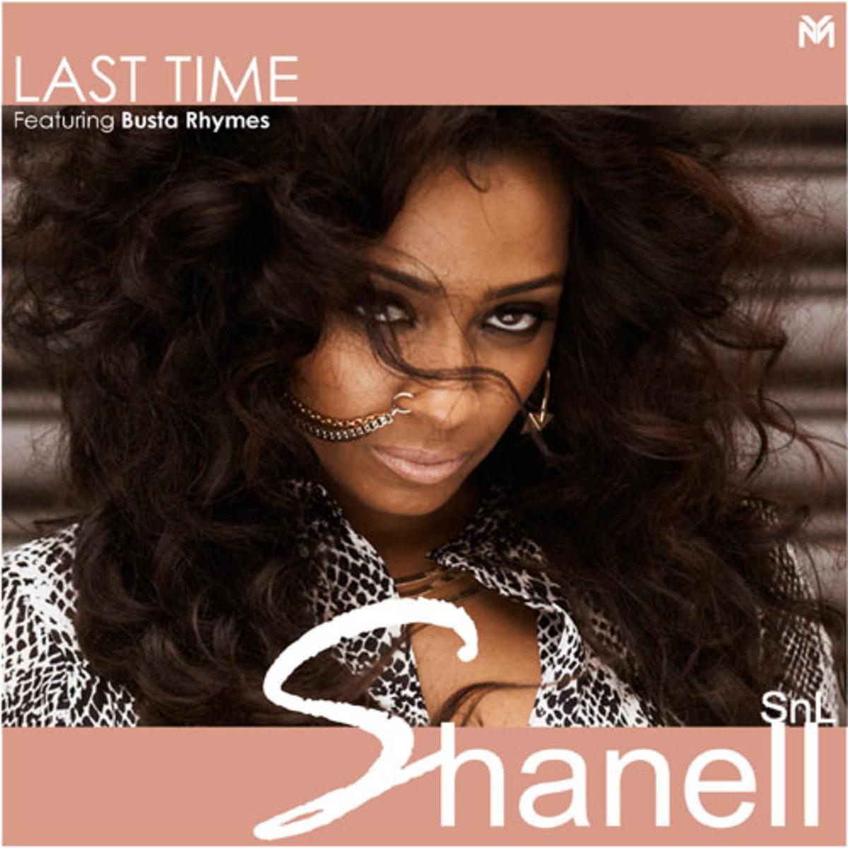 shanell-lasttime.jpg