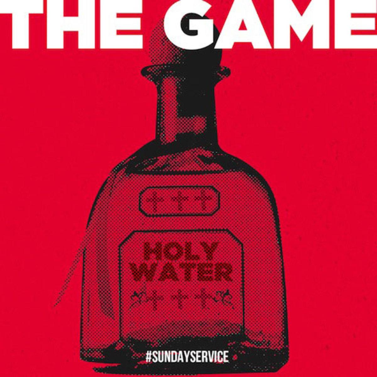 game-holywater.jpg