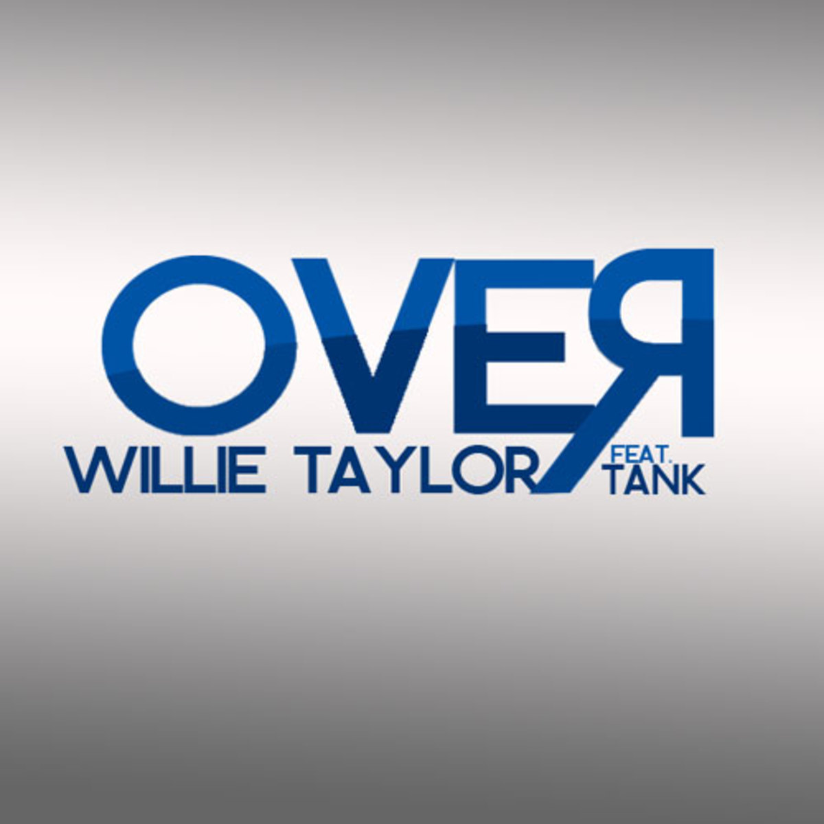 willietaylor-over.jpg