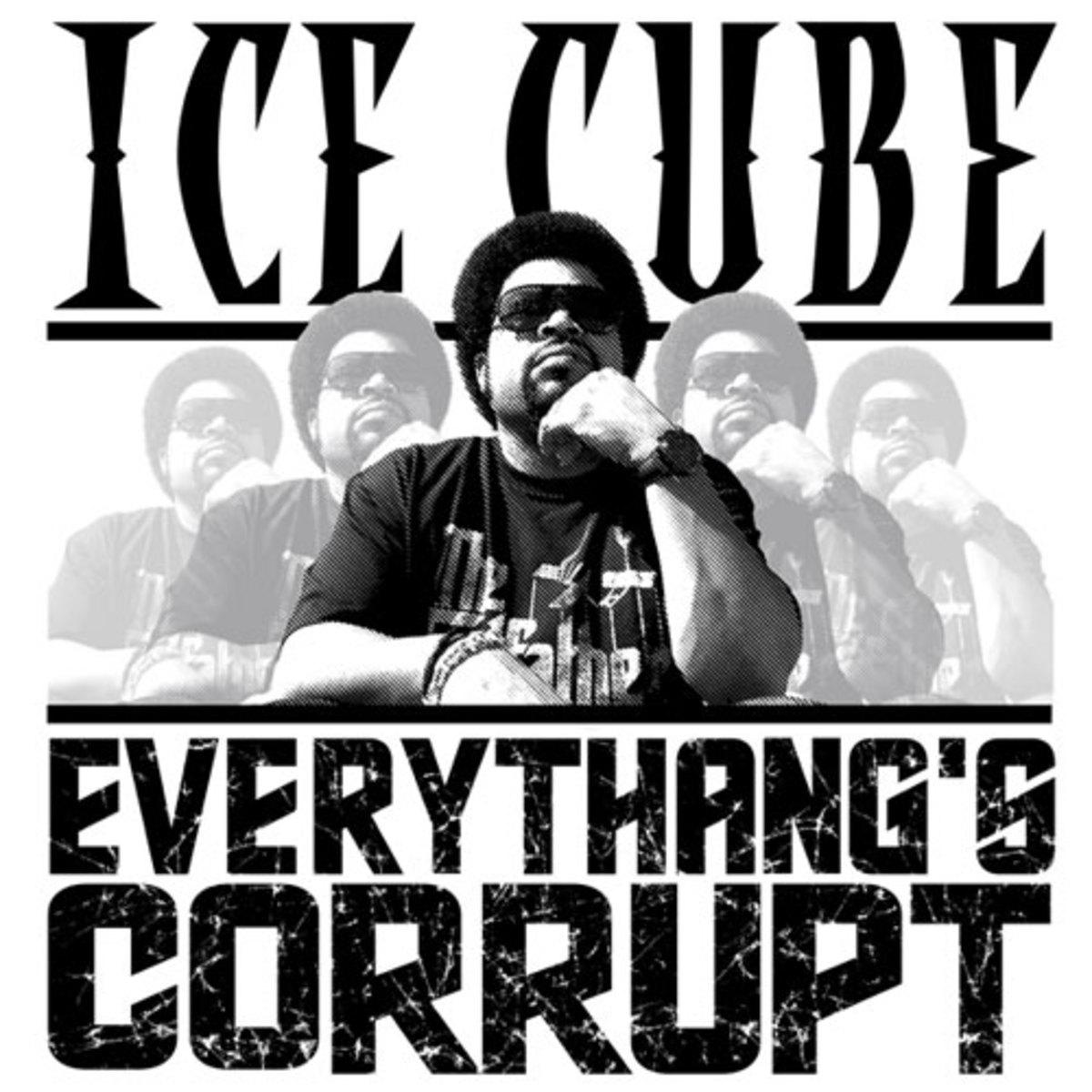 icecube-everythangscorrupt.jpg