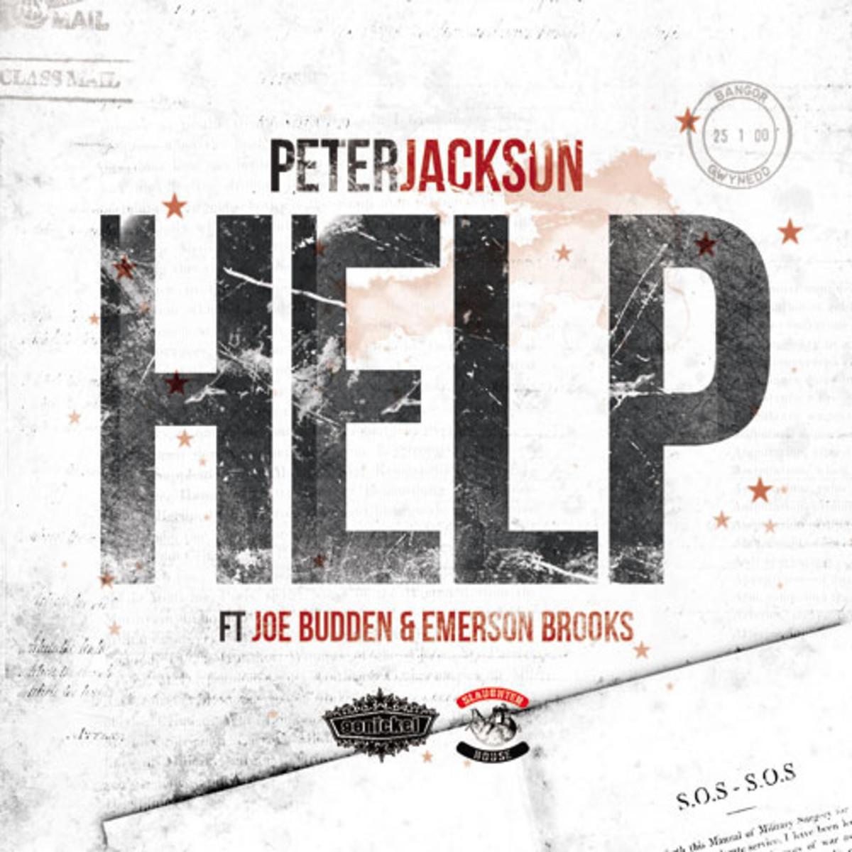 peterjackson-help.jpg