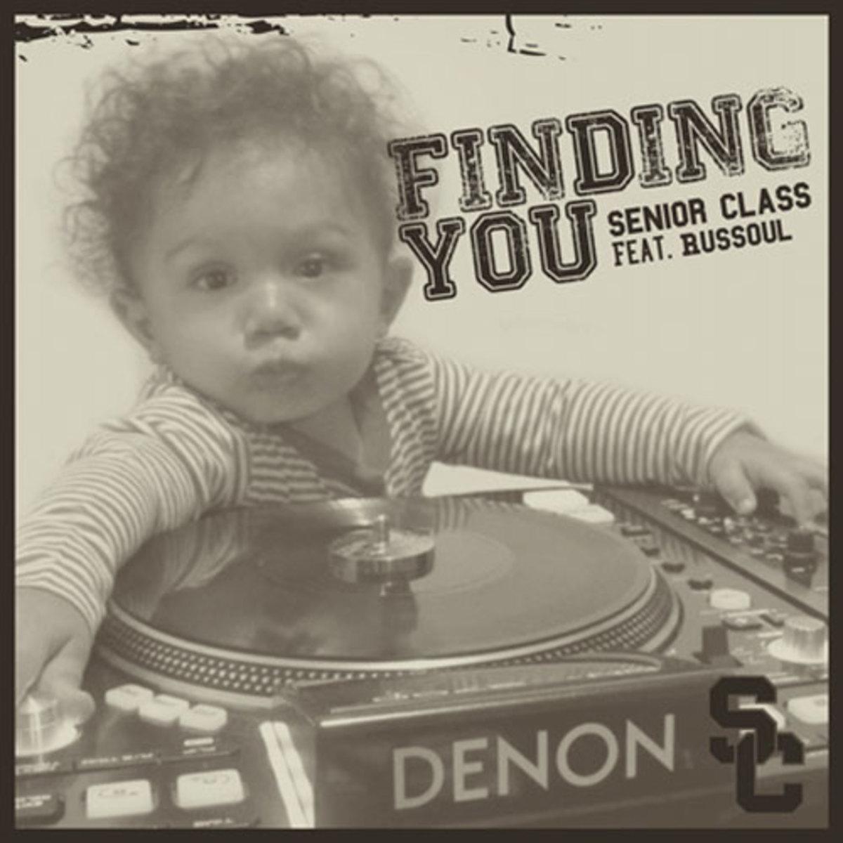 seniorclass-findingyou.jpg