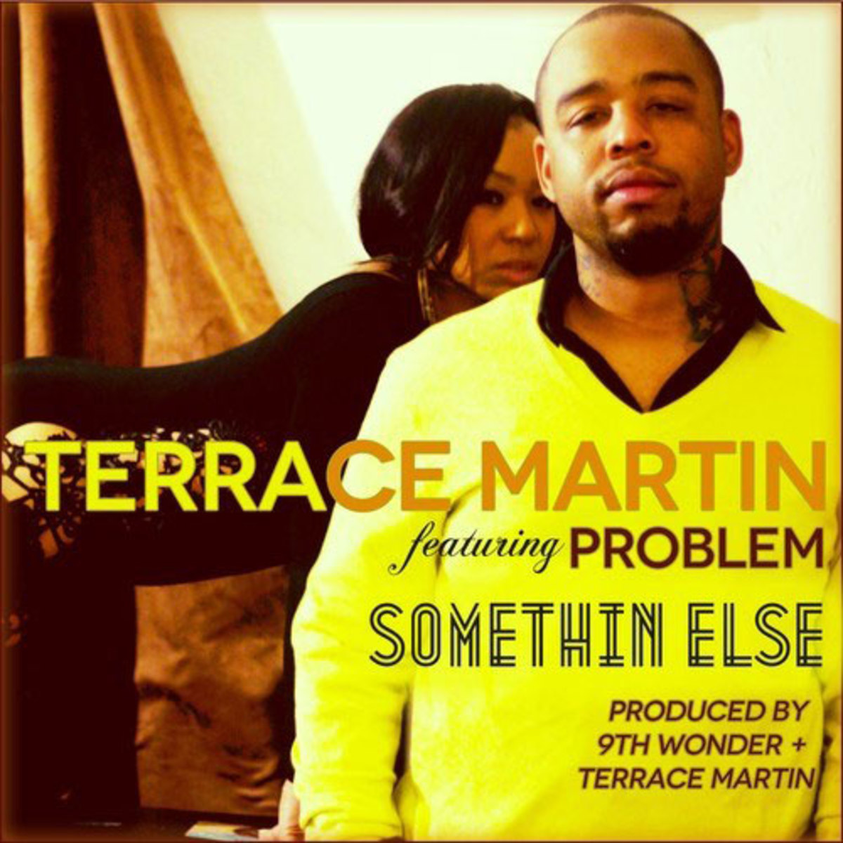 terracemartin-somethingelse.jpg