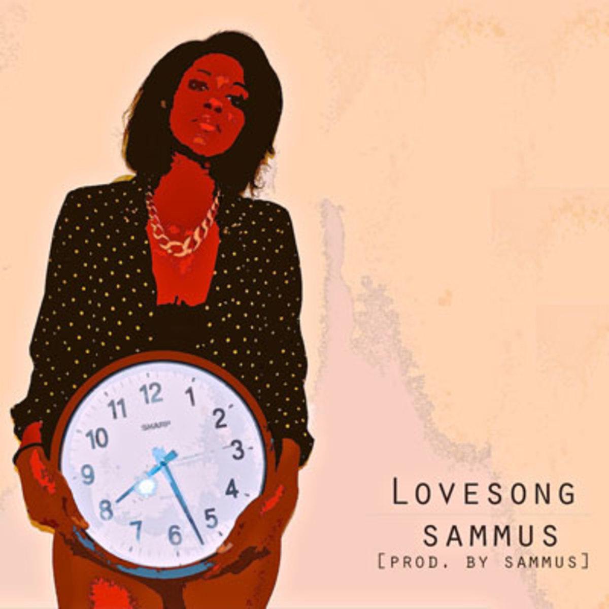 sammus-lovesong.jpg