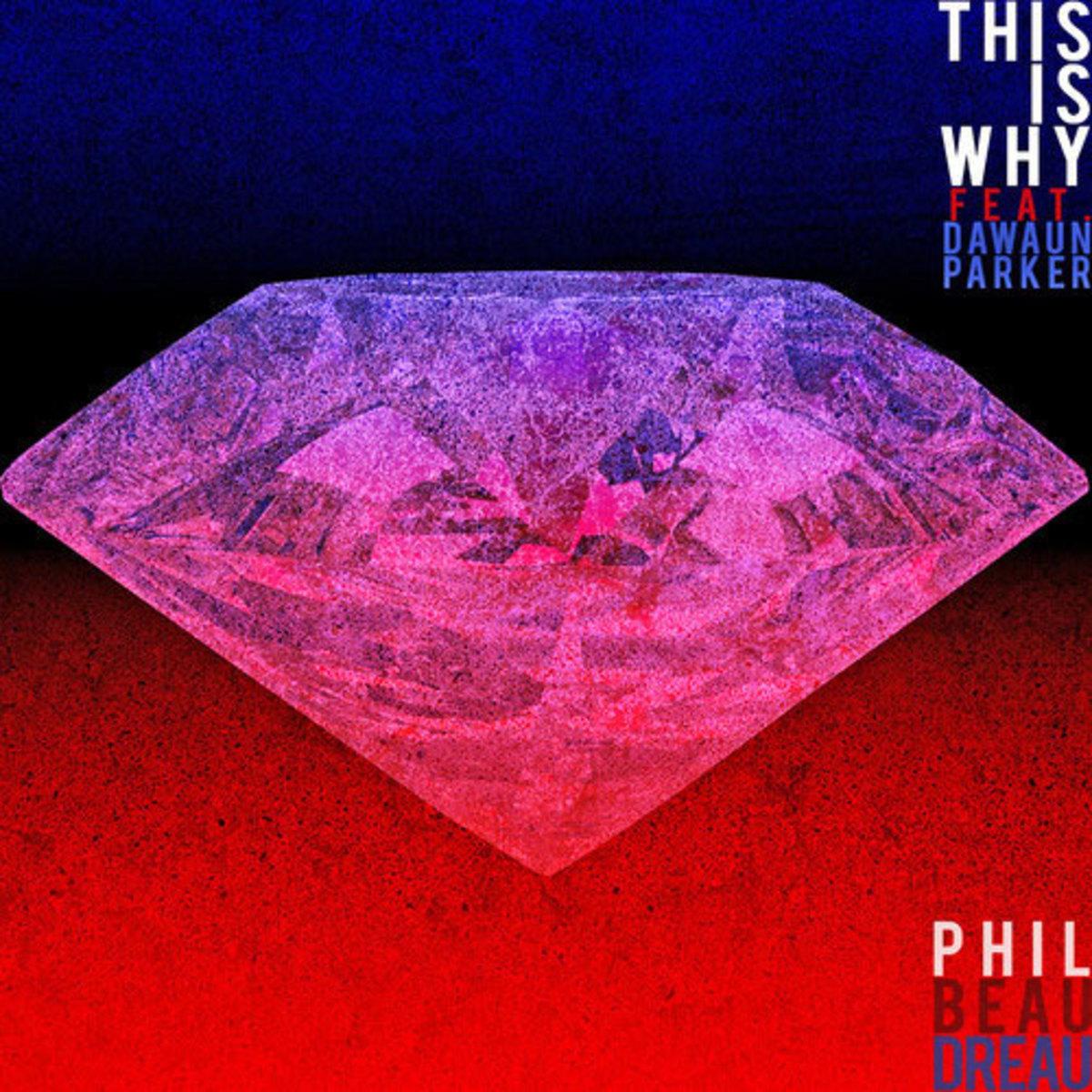 philb-thisiswhy.jpg
