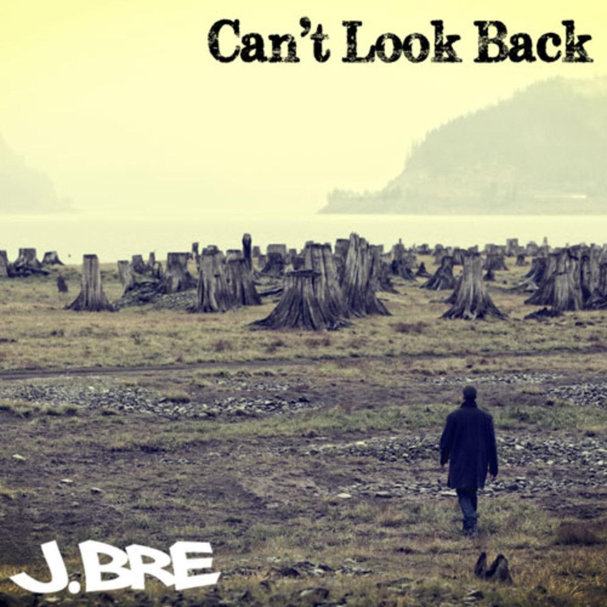 jbre-cantlookback.jpg