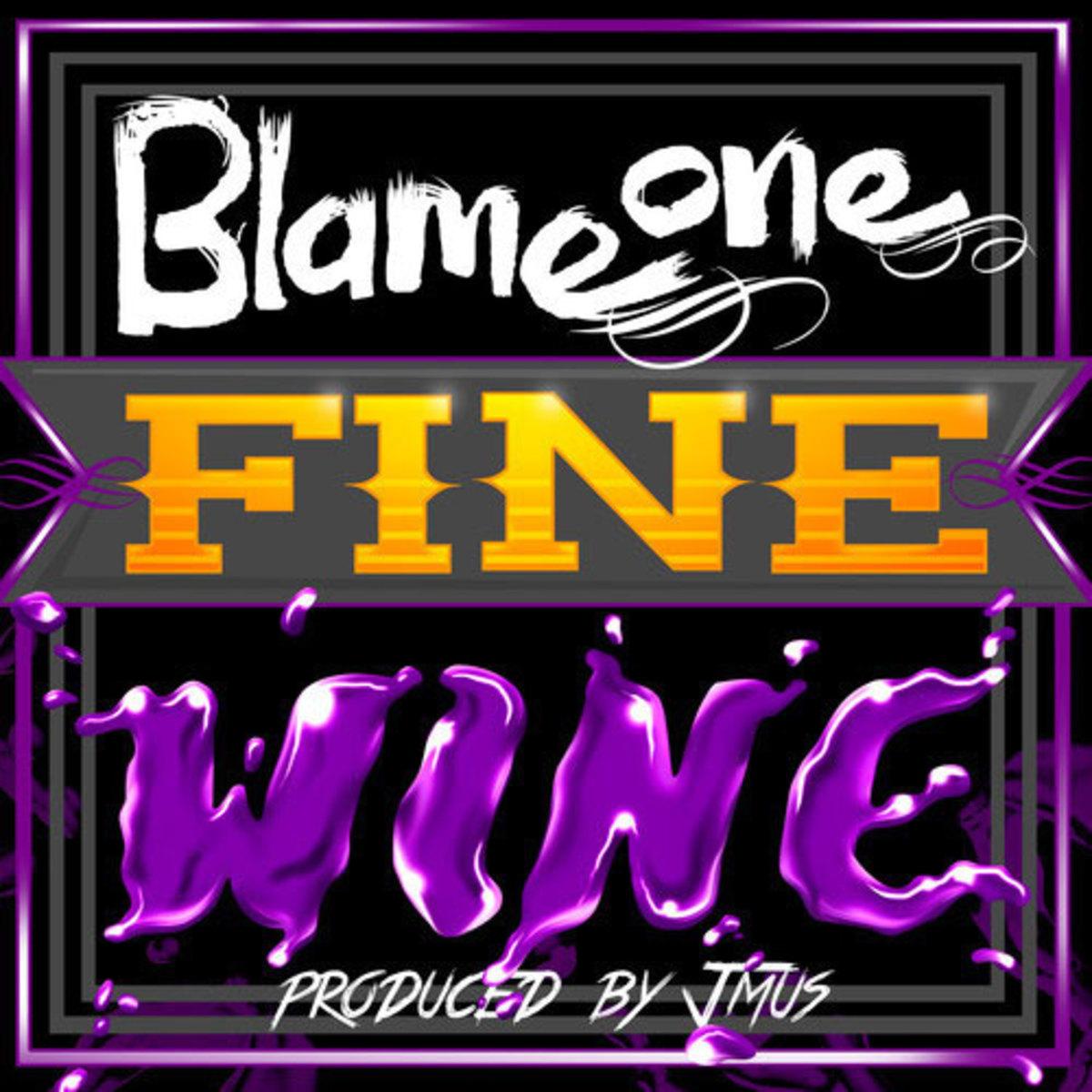 blameone-finewine.jpg