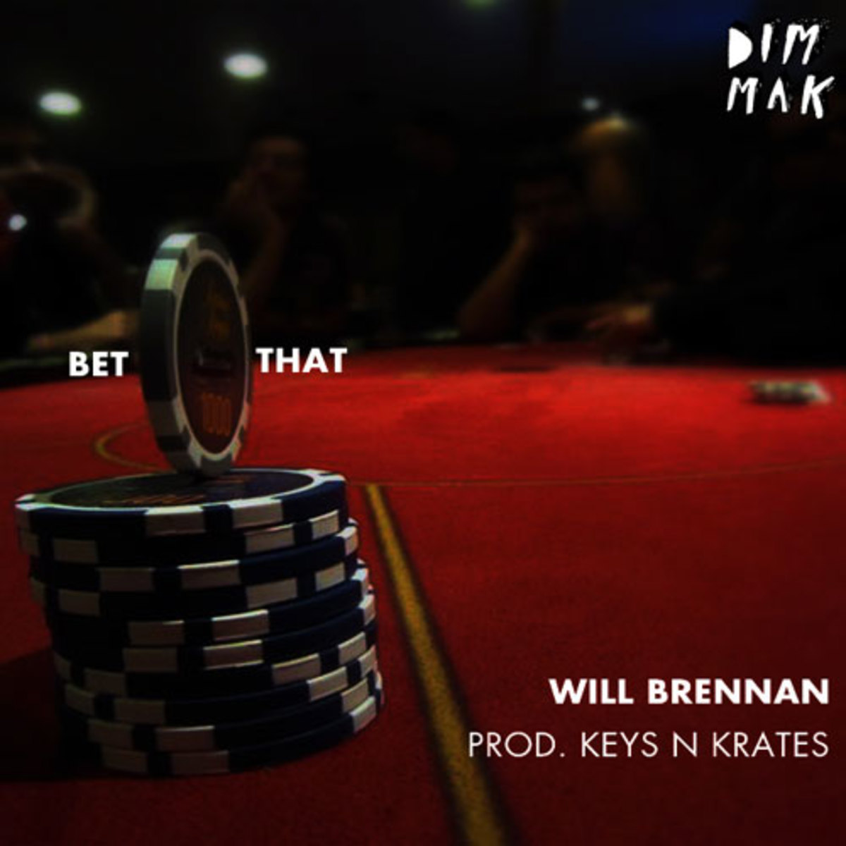 willbrennan-betthat.jpg