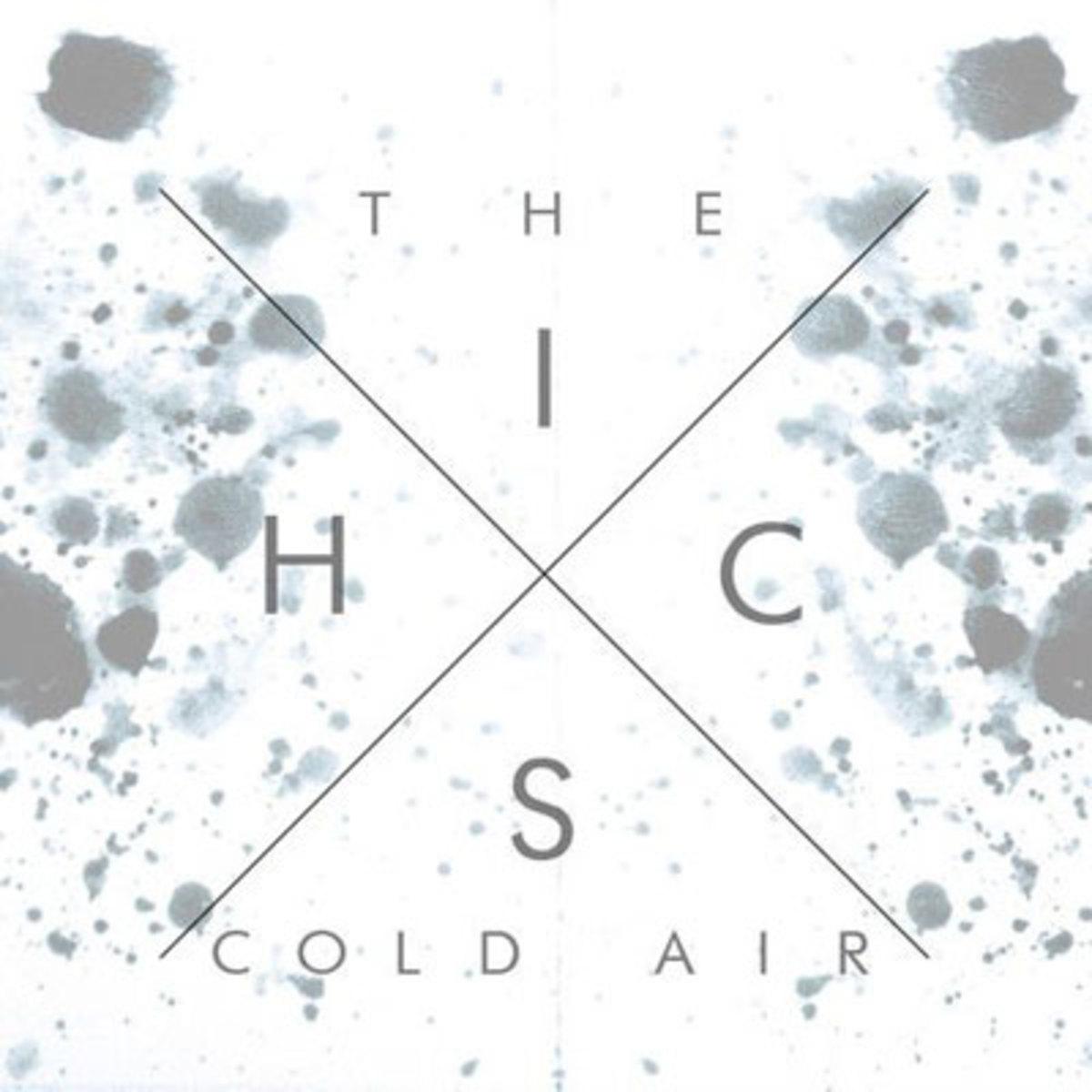 thehics-coldair.jpg