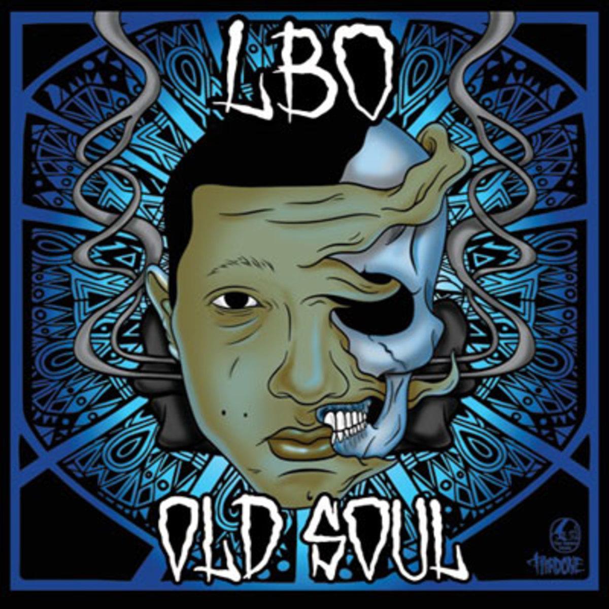 lbo-oldsoul.jpg