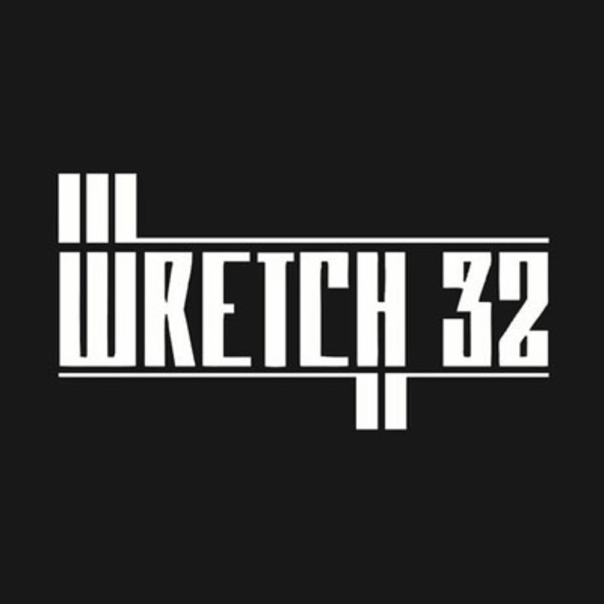 wretch32-blackout.jpg