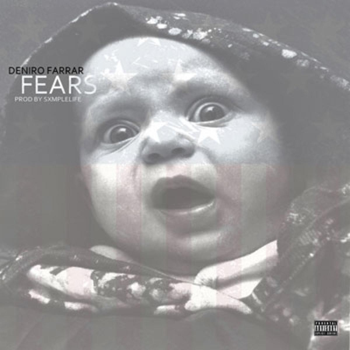 denirofarrar-fears.jpg