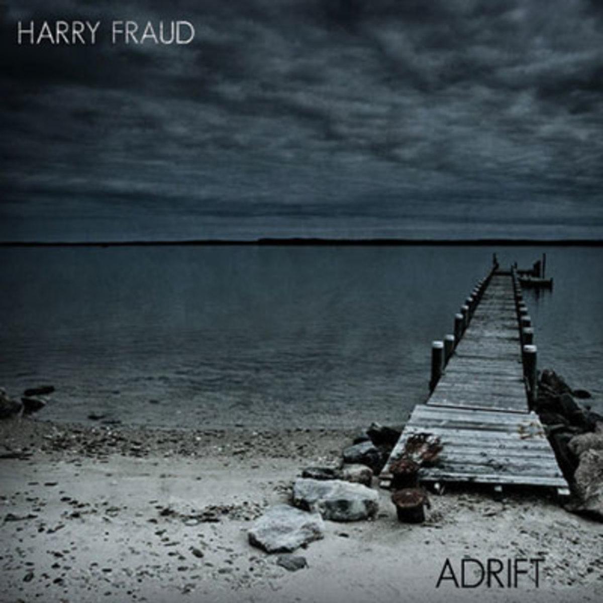 harryfraud-adrift.jpg