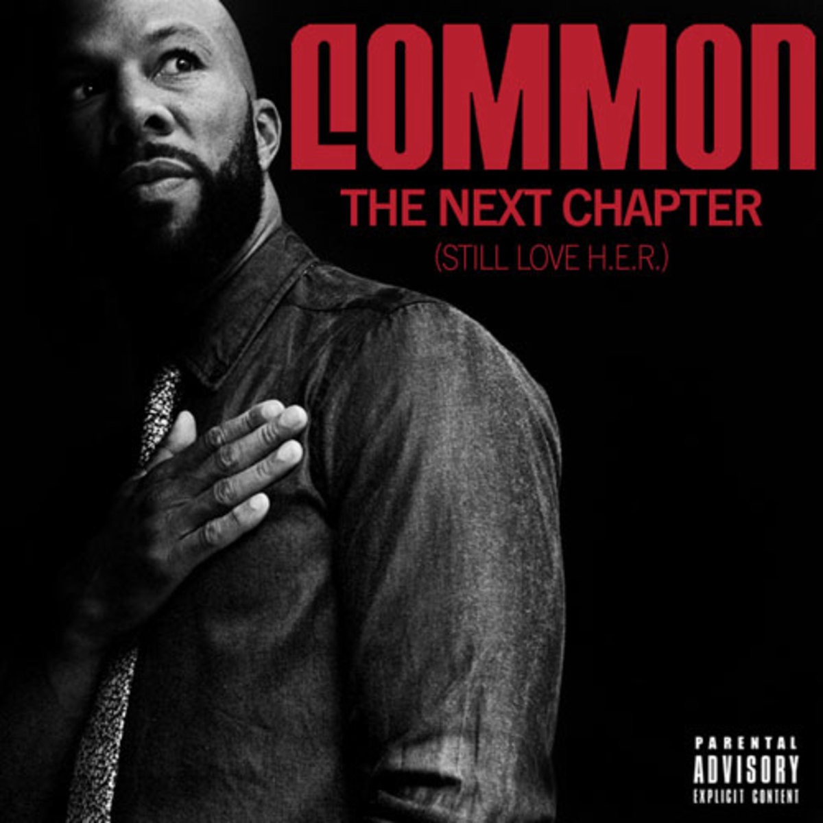 common-thenextchapter.jpg