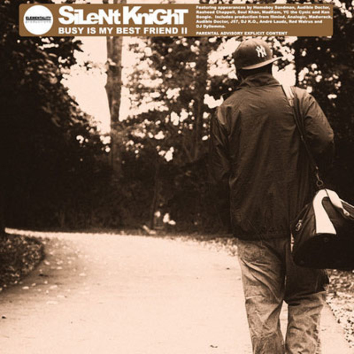 silentknight-busybest.jpg