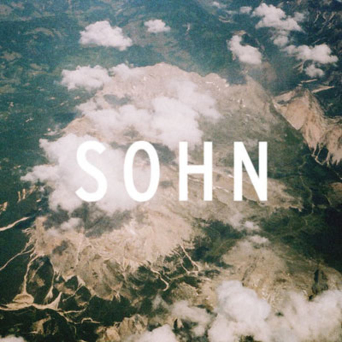 sohn-bloodflows.jpg